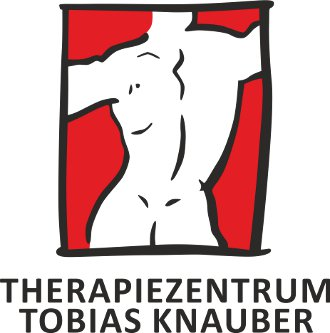 Therapiezentrum Knauber